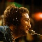 john 1970