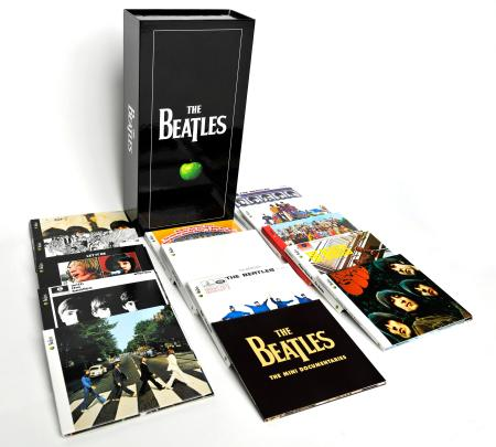 TheBeatles-StereoBox-productshot3