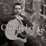 Christopher Ave